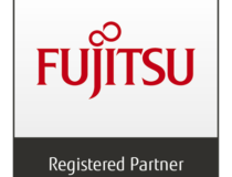 Fujitsu Server & PCs